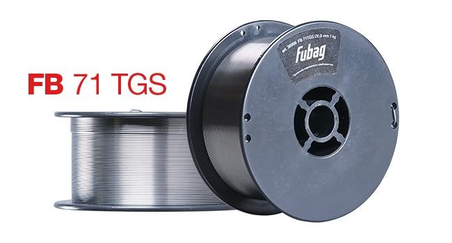 Флюсова-дріт-для-зварювання-без-газу-від-FUBAG.jpg