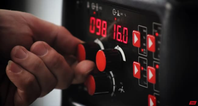 настройка-напівавтомата-FUBAG-2.jpg