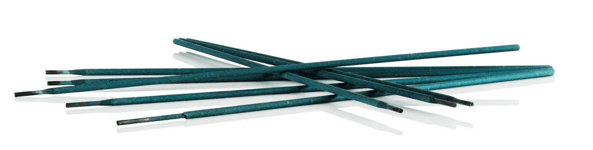 електроди для зварювальних робіт